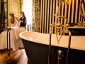 PHOTOS MARIAGE COMPLET (10 sur 480)