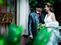 PHOTOS MARIAGE COMPLET (100 sur 480)