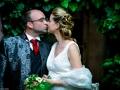 PHOTOS MARIAGE COMPLET (101 sur 480)