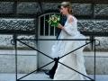 PHOTOS MARIAGE COMPLET (102 sur 480)