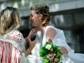 PHOTOS MARIAGE COMPLET (103 sur 480)