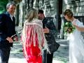 PHOTOS MARIAGE COMPLET (104 sur 480)