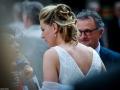 PHOTOS MARIAGE COMPLET (139 sur 480)