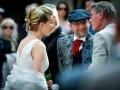 PHOTOS MARIAGE COMPLET (143 sur 480)