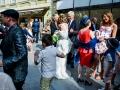 PHOTOS MARIAGE COMPLET (149 sur 480)