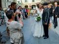 PHOTOS MARIAGE COMPLET (151 sur 480)