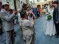 PHOTOS MARIAGE COMPLET (152 sur 480)