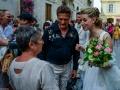 PHOTOS MARIAGE COMPLET (153 sur 480)