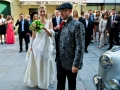 PHOTOS MARIAGE COMPLET (158 sur 480)