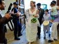 PHOTOS MARIAGE COMPLET (159 sur 480)