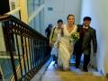 PHOTOS MARIAGE COMPLET (161 sur 480)
