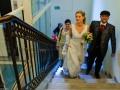 PHOTOS MARIAGE COMPLET (162 sur 480)