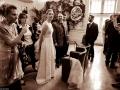 PHOTOS MARIAGE COMPLET (163 sur 480)