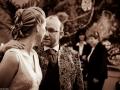 PHOTOS MARIAGE COMPLET (164 sur 480)