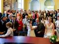 PHOTOS MARIAGE COMPLET (166 sur 480)
