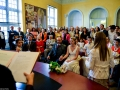 PHOTOS MARIAGE COMPLET (168 sur 480)