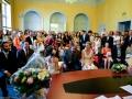 PHOTOS MARIAGE COMPLET (169 sur 480)