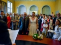 PHOTOS MARIAGE COMPLET (170 sur 480)
