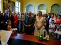 PHOTOS MARIAGE COMPLET (171 sur 480)