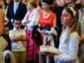 PHOTOS MARIAGE COMPLET (173 sur 480)