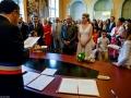 PHOTOS MARIAGE COMPLET (176 sur 480)