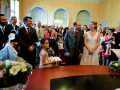PHOTOS MARIAGE COMPLET (178 sur 480)