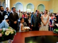 PHOTOS MARIAGE COMPLET (179 sur 480)