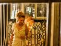 PHOTOS MARIAGE COMPLET (18 sur 480)