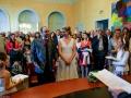 PHOTOS MARIAGE COMPLET (180 sur 480)