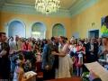 PHOTOS MARIAGE COMPLET (181 sur 480)