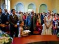 PHOTOS MARIAGE COMPLET (182 sur 480)