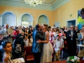 PHOTOS MARIAGE COMPLET (183 sur 480)