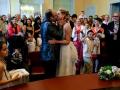 PHOTOS MARIAGE COMPLET (184 sur 480)