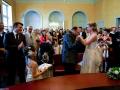 PHOTOS MARIAGE COMPLET (185 sur 480)