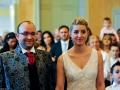 PHOTOS MARIAGE COMPLET (186 sur 480)