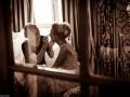 PHOTOS MARIAGE COMPLET (19 sur 480)