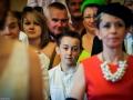 PHOTOS MARIAGE COMPLET (193 sur 480)