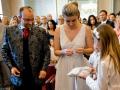 PHOTOS MARIAGE COMPLET (196 sur 480)