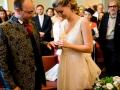 PHOTOS MARIAGE COMPLET (197 sur 480)