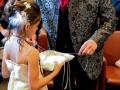 PHOTOS MARIAGE COMPLET (199 sur 480)