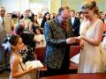 PHOTOS MARIAGE COMPLET (200 sur 480)