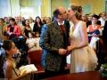 PHOTOS MARIAGE COMPLET (201 sur 480)