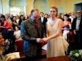 PHOTOS MARIAGE COMPLET (203 sur 480)