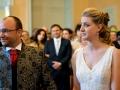 PHOTOS MARIAGE COMPLET (204 sur 480)