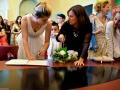 PHOTOS MARIAGE COMPLET (205 sur 480)