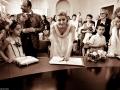 PHOTOS MARIAGE COMPLET (207 sur 480)