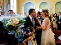 PHOTOS MARIAGE COMPLET (208 sur 480)