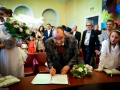 PHOTOS MARIAGE COMPLET (210 sur 480)