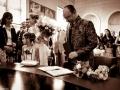 PHOTOS MARIAGE COMPLET (212 sur 480)