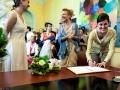 PHOTOS MARIAGE COMPLET (213 sur 480)